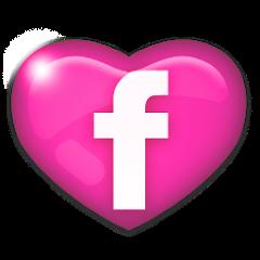 facebook icon5