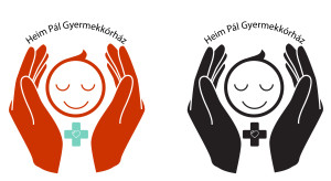 Heim_Pal_logo_kitoltes