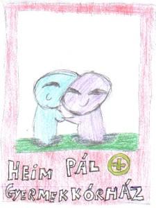 heim pál logó_lili