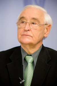 dr.czeizel endre