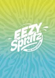 eezy spritz