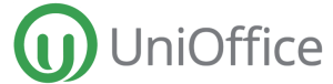 unioffice-logo-green