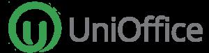 unioffice-logo-green